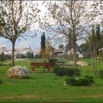 παρκο-τρίτση1