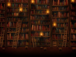Wallpapers-books-to-read-15859038-1024-768-600x450