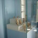 αρχαιολογικό μουσείο Μεγάρων.JPG 2