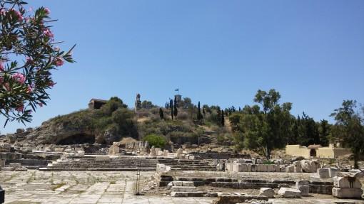 Αρχαιολογικός_χώρος_Ελευσίνας